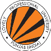 Lovely_Professional_University