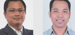 Introducing the New Leaders of UP Medicine and UP Laboratory Department