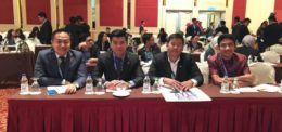 ASEAN and Young Leader Summit