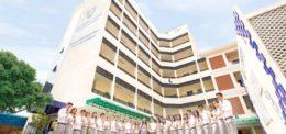 Preparation Course for Grade 12 National Exam