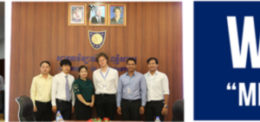JUNIOR ANATOMY PHYSIOLOGY CLUB (JAPC )