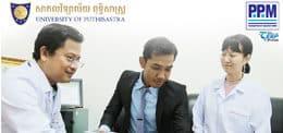 UP lanches new short course: Medical Representative!
