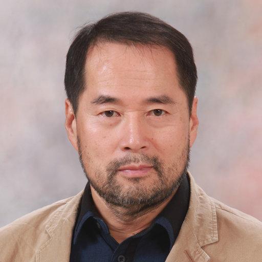 Kack Kyun Kim