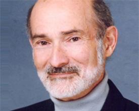 Dr. Steven Cohn