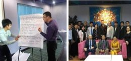 DIES-NMT CAMBODIA 2019-2020 PROGRAM