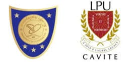 UP SIGNS MOU WITH LYCEUM OF THE PHILIPPINES UNIVERSITY CAVITE (LPU)