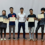 Cambodia CS Programming Cup 2020 Reaches Its Conclusion After Four Weeks Of Competition