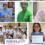 2020 International Nurses Day