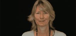 Associate Professor Tineke Water