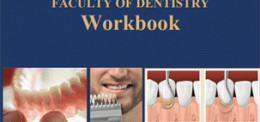 Updated UP Clinical Workbook For Dental Students
